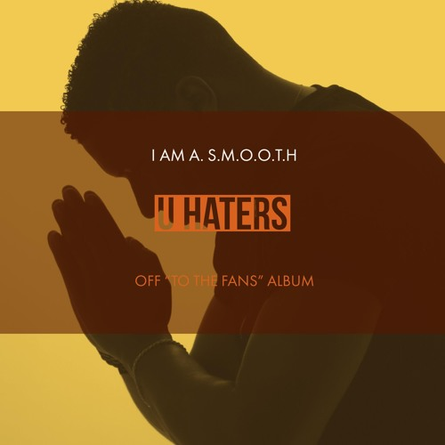 U Haters (Pt. 2) (Radio Edit)[Produced By Bow Wow]