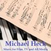 Light Romantic Piano Theme