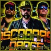 Os Cobras Dance E Los Tiburones  -  La Noche Es Nuestra   &   Dj  Wellington Macena  Extended  Mix