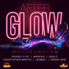 Download Jahmiel - Home [After Glow Riddim] September 2017 Mp3