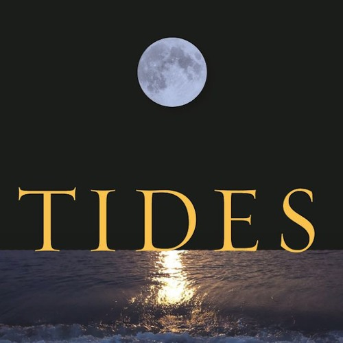Ocean Tides; Plus, When Disruptive Behavior Takes Place in Hospitals,