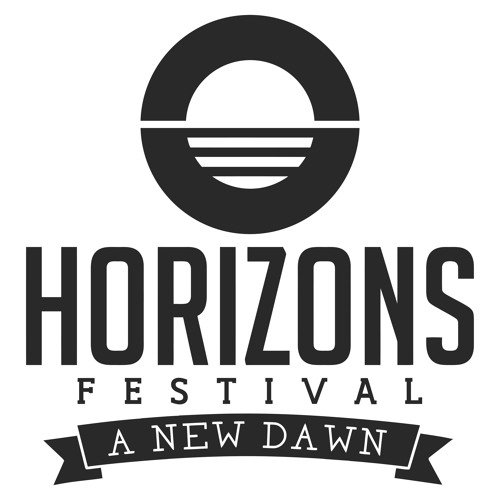Horizons A New Dawn Competition_2017