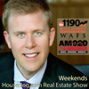 Kevin Gleason of BrightPath.com mortgage gives us the 'lay of the land' on mortgage rates, the future and the regulations impacting lending.