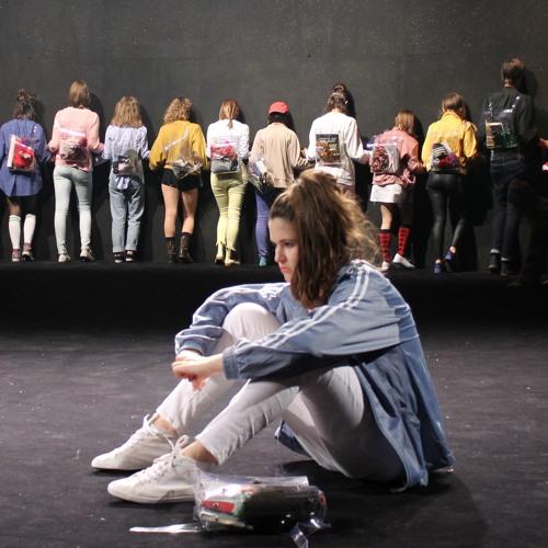 Sprechstunde: Schweizer Jugendtheater zu Gast in Aarau