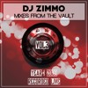 Mixes From The Vault 2009 - Vol 3 (Mixed By DJ Zimmo)