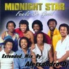 Midnight Star- Feels So Good - Extended Mix By Alessandro - Dj