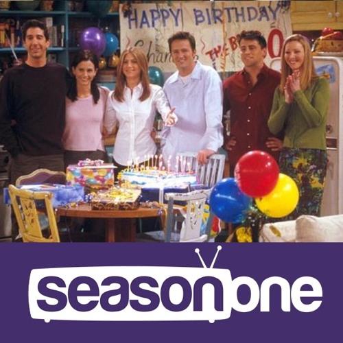 Season One 320: Anniversaires de séries