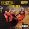 French Montana Ft. Swea Lee - Unforgettable (NOMORE Remix)