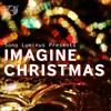 Have A Holly Jolly Christmas - Jasper String Quartet