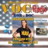VOC RADIO Aug 27 2017 Christina Vitale