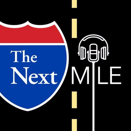 Next Mile Podcast: Drivers Legal Plan On ELDs