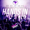Tribal Nation & Luiz Santys - Hands In The Air (Googh Remix) FREE DOWNLOAD