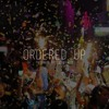 Ordered Up [Ty Dolla $ign x Future x Rae Sremmurd Type Beat] - Produced by DaDudeBigB