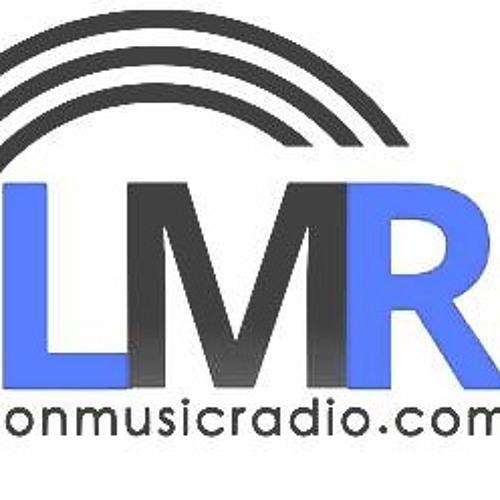 Paul Newman - London Music Radio - 02nd Sep 2017
