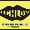 One Republic & Seeb - Rich Love (Midnight Remix)