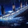 Dj Tiesto - Titanic Remix Dj Titanic