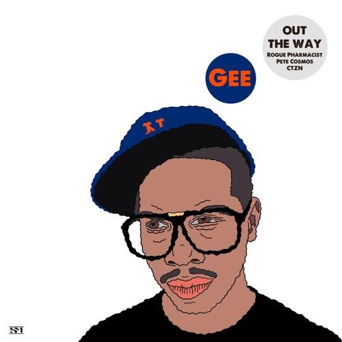Gee. - Single Series Vol. 1