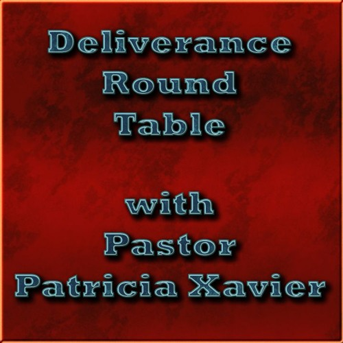 Deliverance Round Table
