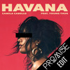 promi5e x camila cabello   havana editfree download