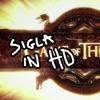 Sigla In HD