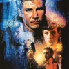 Covenant VS Blade Runner - DS (Vangelis Theme Mashup)
