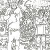 Nick$wisher ft. RickyRoland - 6 (Prod. By JRAG2x)