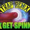 Deutsch Trap Remix