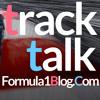 Download FBC TrackTalk: Monza