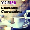 Rich Layton: Coffeeshop Conversation #115