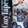 A$AP MOB - Cozy Tapes VOL2