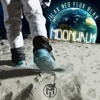 Jilax, Neo Flux & Blax  - Moonwalk [Free Download] by Global Minds