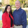 Tell Us How You Overcame Adversity - Take 2 with Jerry & Debbie