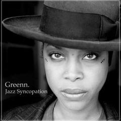 Greenn. - Jazz Syncopation (Original Mix) [FREE DL]