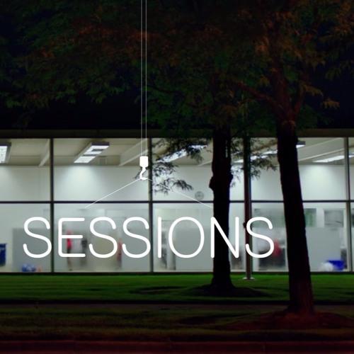 Architecture & Film; A conversation with Kogonada and Kyle Bergman