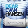 Dear Evan Hansen - Full Soundtrack