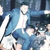 Download مهرجان هنظبط الدماغ تيم نوستاليجا واسلام ميجا نجوم اديها بانجو توزيع حاحا وعبدو الجوكر Mp3