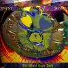 "TNFNT ""The Most High Tech"" SENNID - The Most High - remixed by TNFNT"