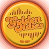 GOLDEN OLDIES MINIMIX