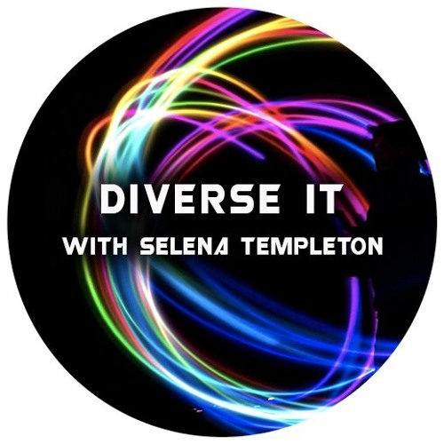Advize Health's Jeanmarie Loria chats w/ Selena Templeton about health records, fraud, and diversity