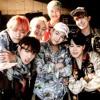 [MV] BTS(방탄소년단)   FIRE (불타오르네)
