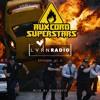 LVRN Radio 11.5: AuxCordSuperstars