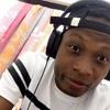 HIGH LEVEL MIXTAPE VOL 1 (# AFRO MIX # DJ PLAISH LA)
