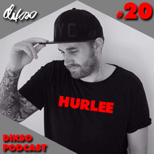 DiKSO Podcast #20