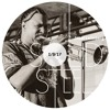 Solid Steel Radio Show 1/9/2017 Hour 1 - Josef Leimberg.mp3