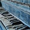 Vigilance - Dark Piano Music