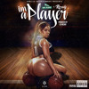 Birch Boy Barie ft. Remedy - I'm A Player (Prod. DJ Nicar) [Thizzler.com Exclusive]