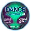 Dance Sensation Vol.1(Daniel Guti Dj)