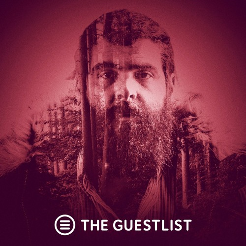 61: Andy Hull of Manchester Orchestra