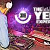 THE YEBO EXPERIENCE MIXX001