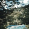 BC005 - Jon G - Sorting Through Some Things (Previews)